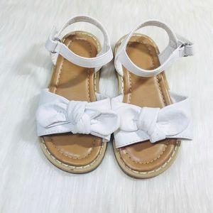 🎀💕Vegan Leather Sandals